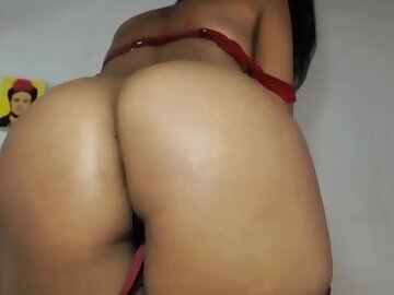Incredible homemade Big Tits, Indian sex movie